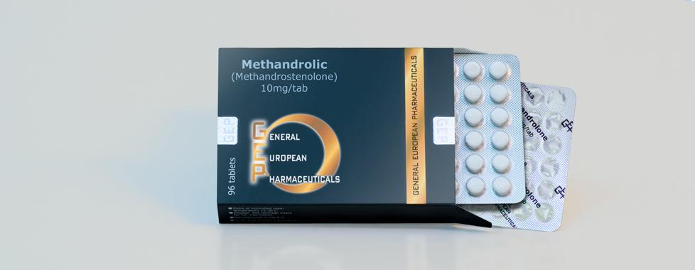 Methandrolic1